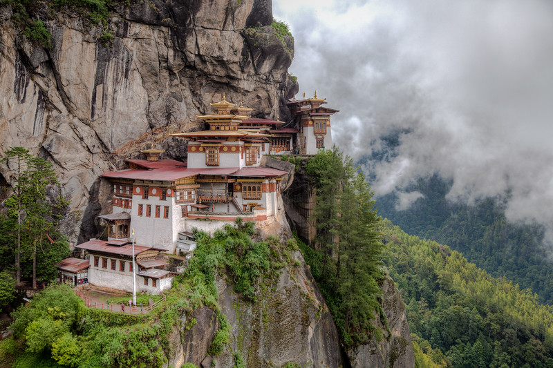 Bhutan-169.jpg