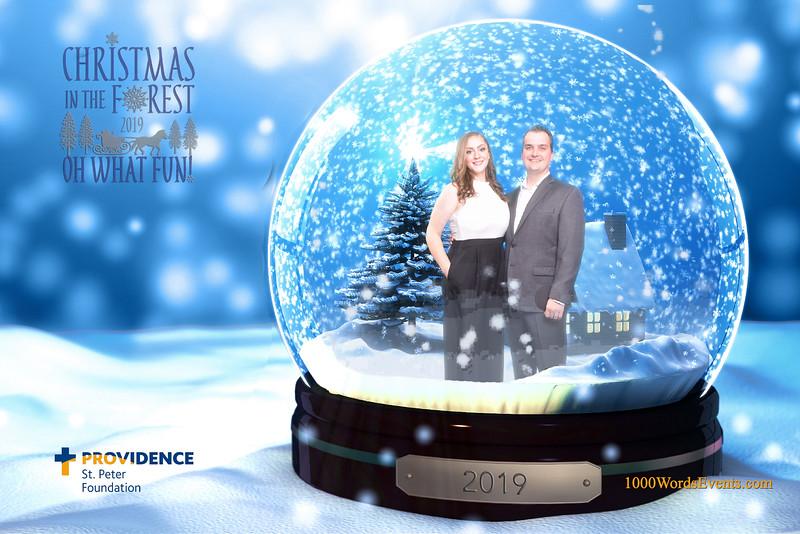 Providence Christmas Forest-023.jpg