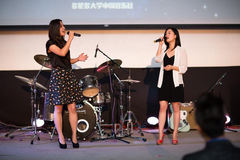 CMC Concert I6316.jpg
