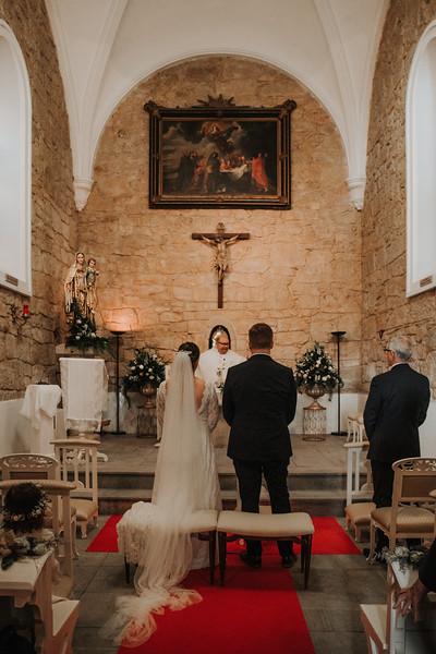 weddingphotoslaurafrancisco-201.jpg