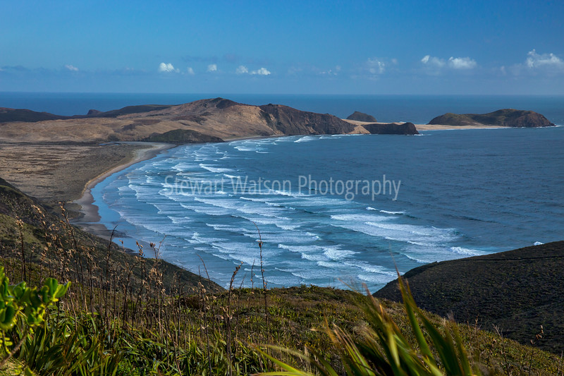 _G9A7216iphone Cape Reinga-EditSmugMug.jpg