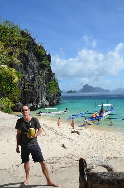 DSC_6752-james-bacuit-archipelago.JPG