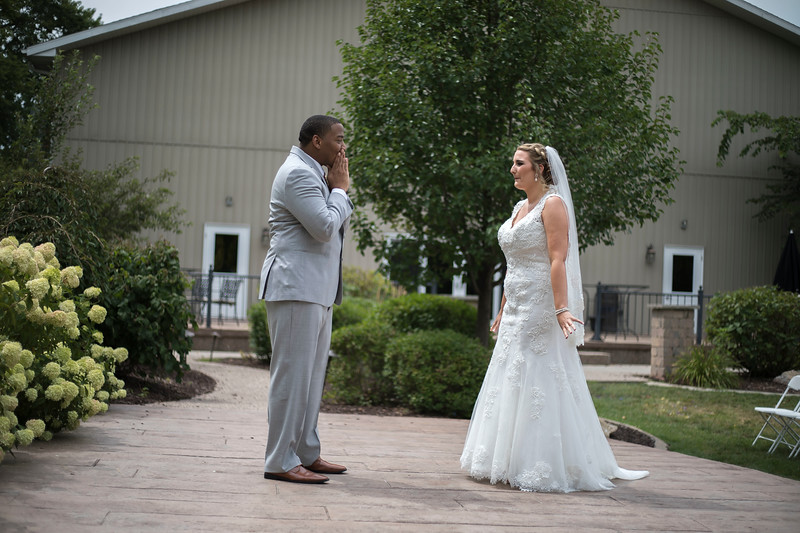 Laura & AJ Wedding (0238).jpg