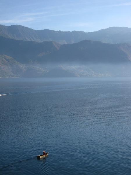 Lake Atitlan (57).jpg