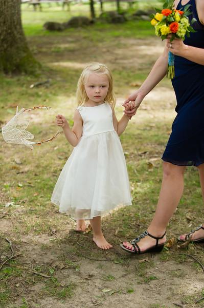 bap_schwarb-wedding_20140906133343_D3S0874