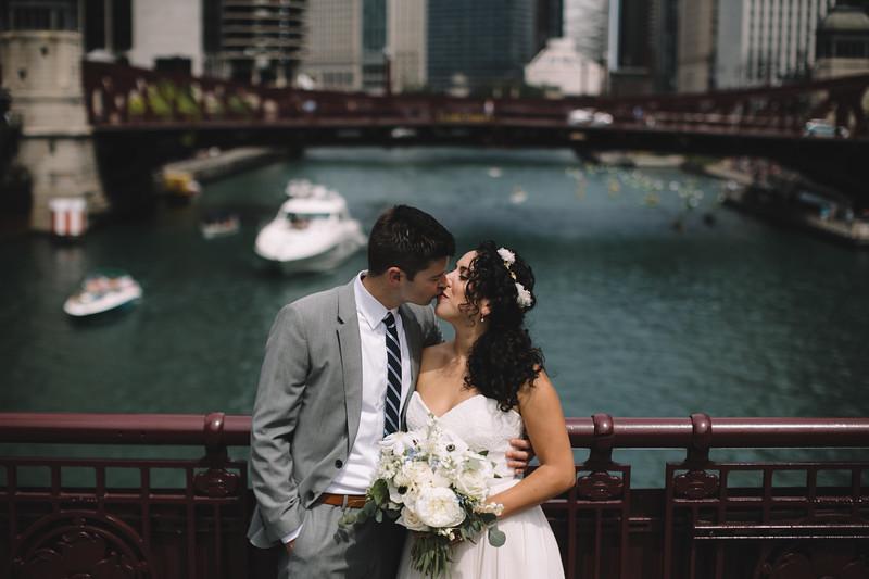 Lisa & Jeff's Wedding_355.jpg