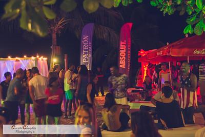Groove Beach [09.04.2016]