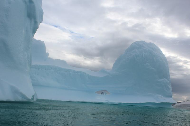Antarctica 245.JPG