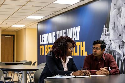 34506 School of Public Health PhD Marketing Images May 2018