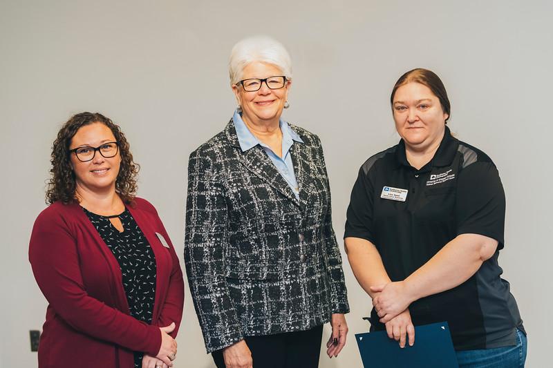2018_11_08_Staff Council Scholarship Recipients-2480-Edit.jpg