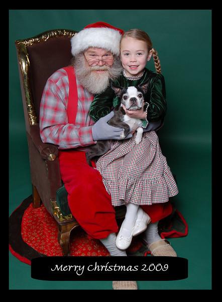 Santa-Kimber&Chloe-MerryChristmas2.jpg