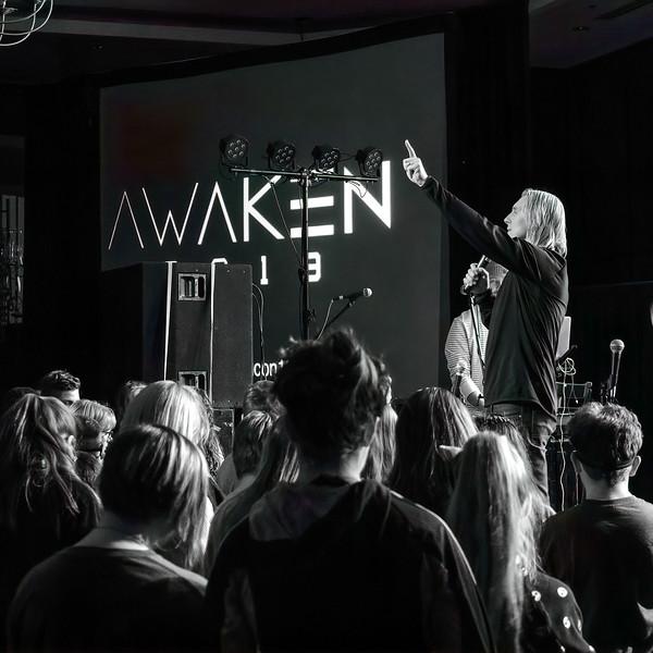 Awaken 19-135.jpg