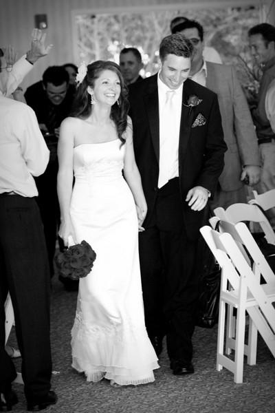 wedding-1307-2.jpg