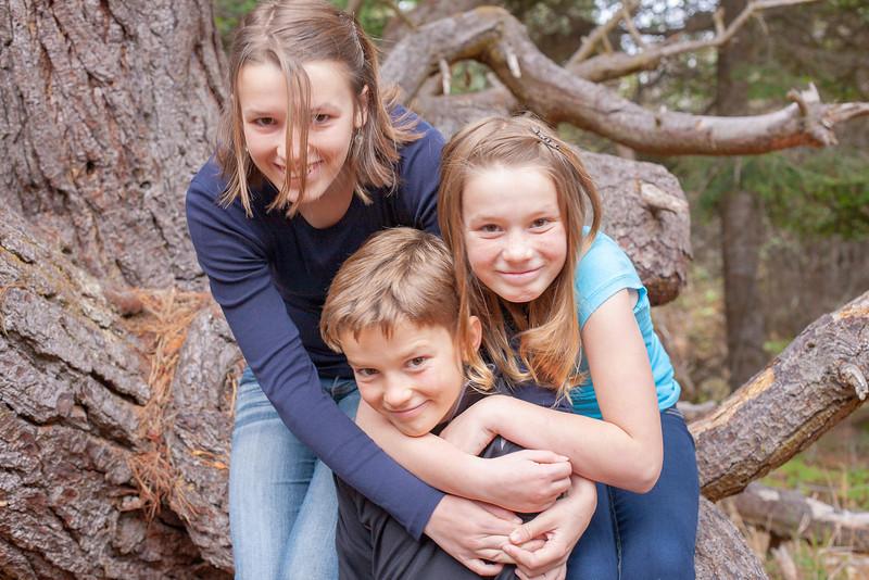 Madden Family 2013-108.jpg