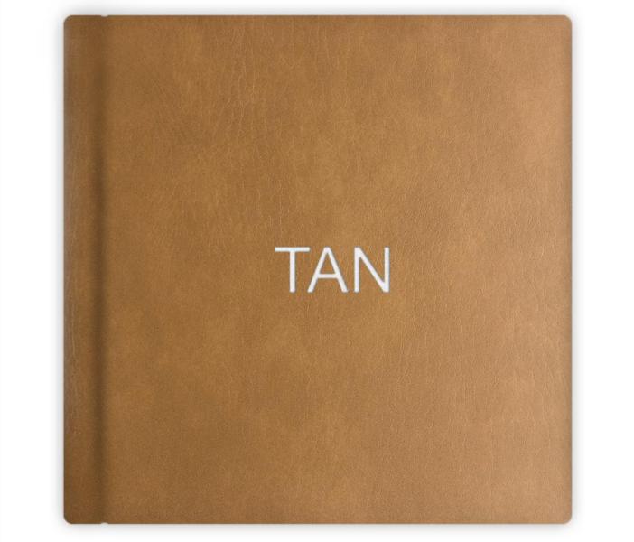 018 Tan.png