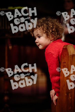 © Bach to Baby 2017_Alejandro Tamagno_Sheen_2017-12-22 006.jpg