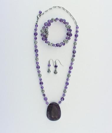 EJ Hap Handiworks Jewelry: 8/10/10