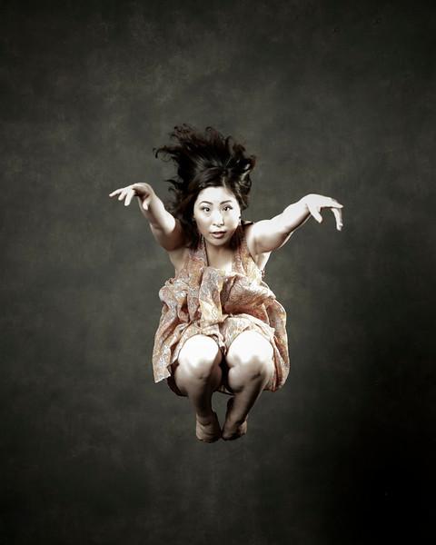 Rieko Yamagata-the Velvet Ballerina-0149.JPG