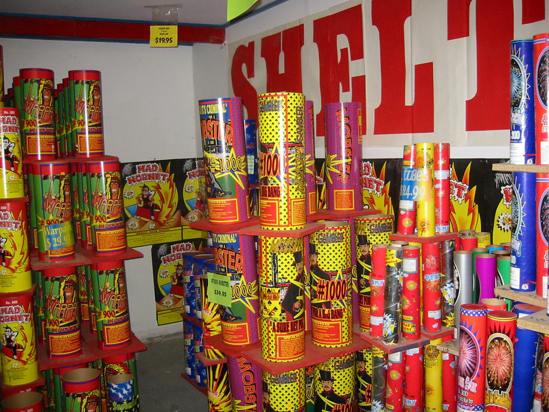 fireworks (16).jpg