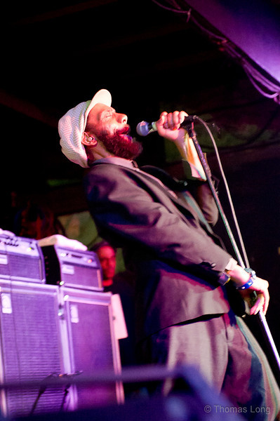 Bad Brains 041.jpg