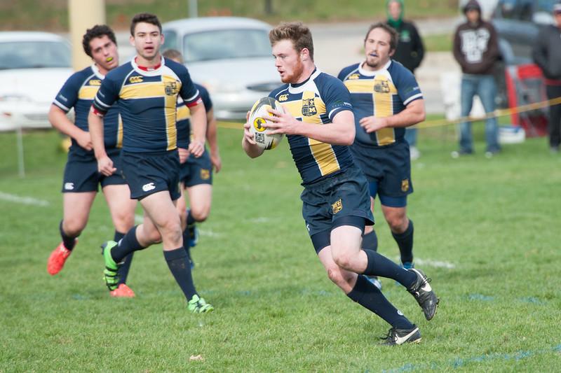 2015 Michigan Academy Rugby vs. Ohio State -029.jpg