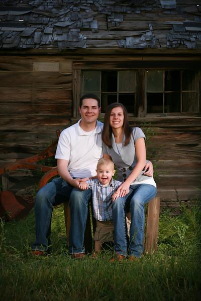 Myler Family-347-Edit.jpg