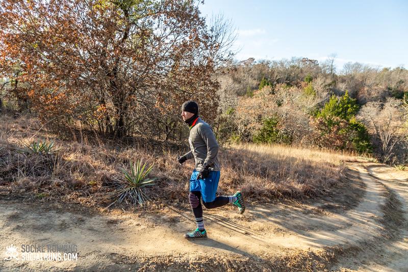 SR Trail Run Jan26 2019_CL_4818-Web.jpg