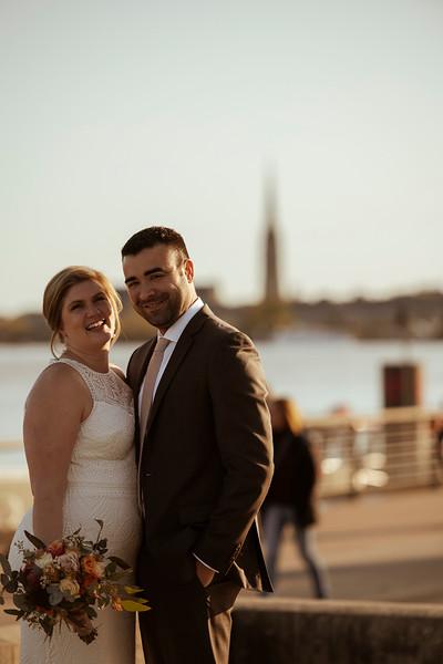 Awardweddings.fr_pre-wedding__Alyssa  and Ben_0476.jpg