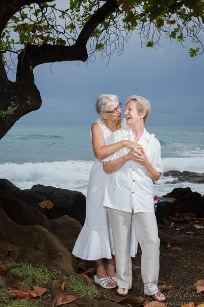 101__Hawaii_Destination_Wedding_Photographer_Ranae_Keane_www.EmotionGalleries.com__141018.jpg