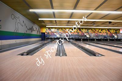 2019-12-12 SHA Girls Bowling Team and Individuals