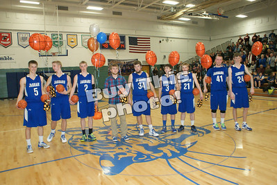 2014 B-B-E basketball playoffs