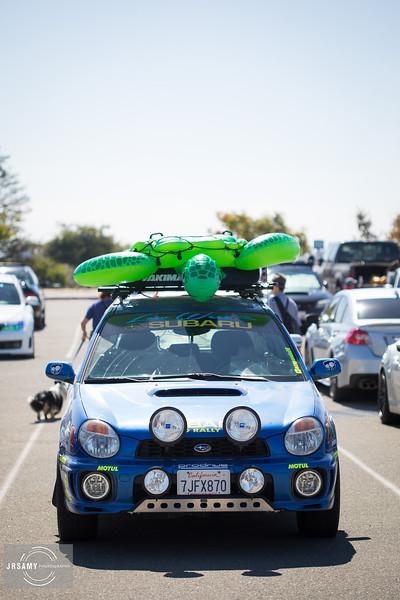 Subaru Meet-091716-152536.jpg