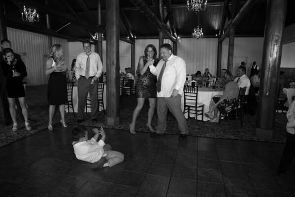 Mackinac Island Wedding Sarah + Charlie