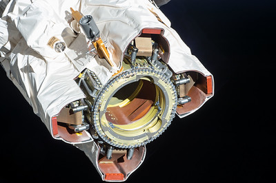 iss051