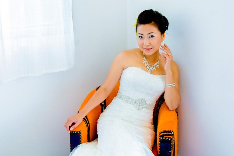 Bora-Thawdar-wedding-jabezphotography-1203.jpg