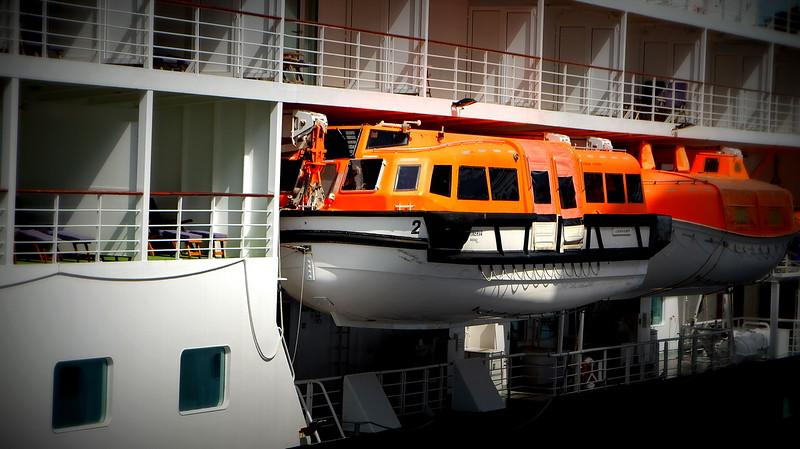 Cruise 03-12-2016 Costa Rica 137.JPG