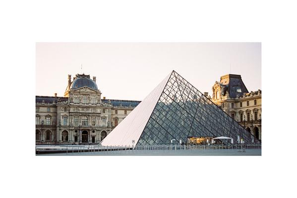 PARIS FILM1