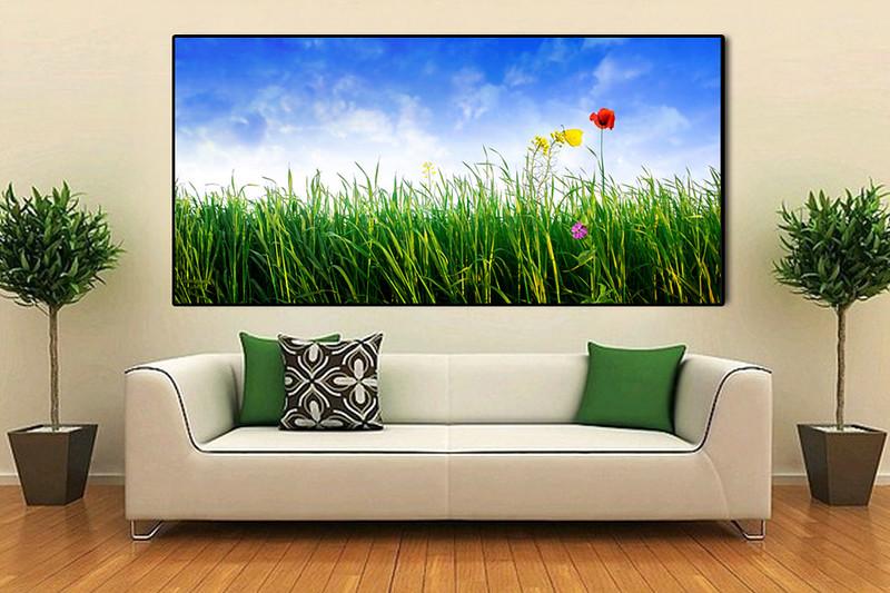 sofa-warm-yellow-landscape-flowers.jpg
