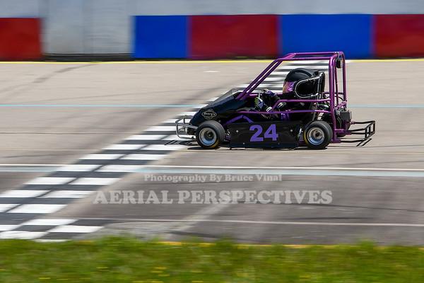 Londonderry Raceway 7/24/21