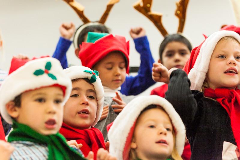 Christmas Kindergarten-69.jpg