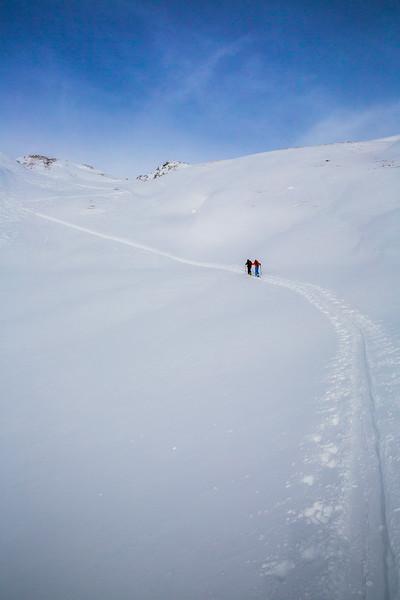 Skitour-Chilchalphorn-1026.jpg