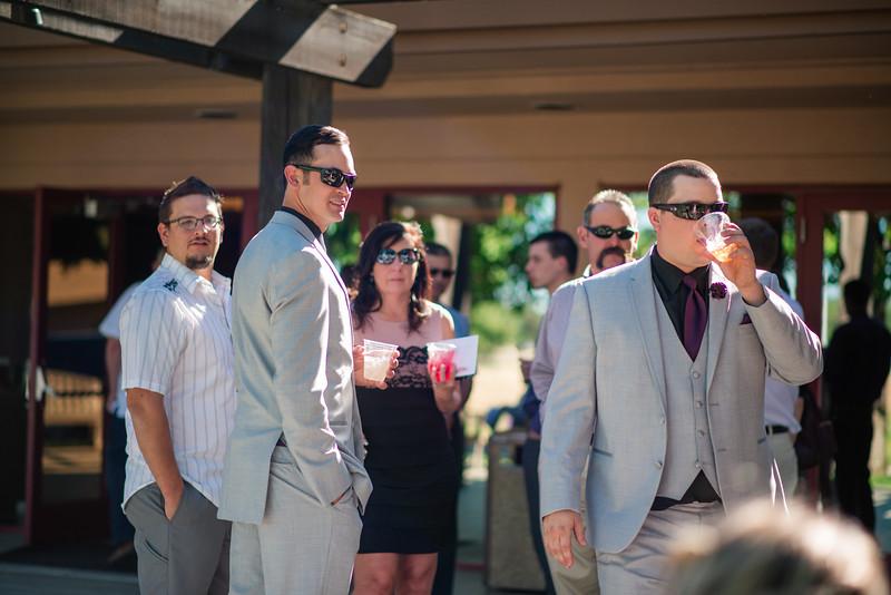 Wedding Ceremony-16.jpg