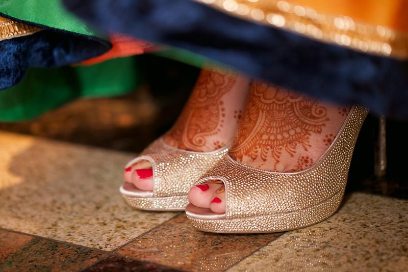 Le Cape Weddings - Indian Wedding - Day One Mehndi - Megan and Karthik  DII  34.jpg