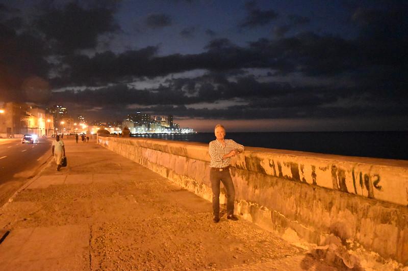 Cuba - 37.jpg