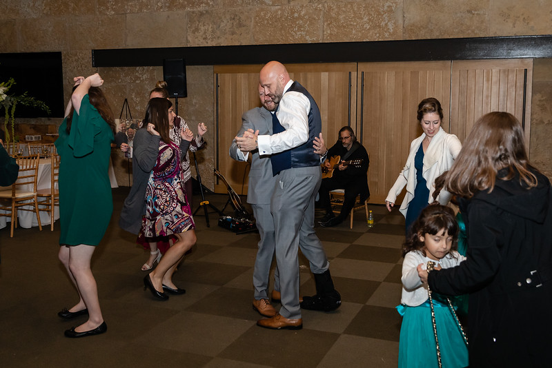 Wedding Reception-1183.jpg