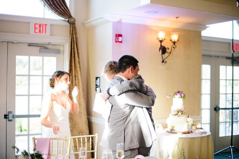 carli and jack wedding-695.jpg