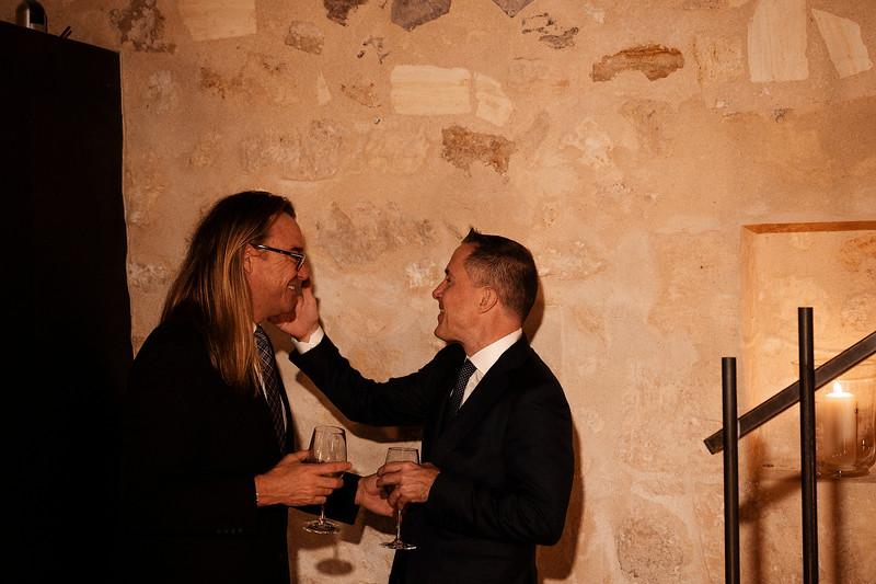 Awardweddings.fr_pre-wedding__Alyssa  and Ben_0899.jpg