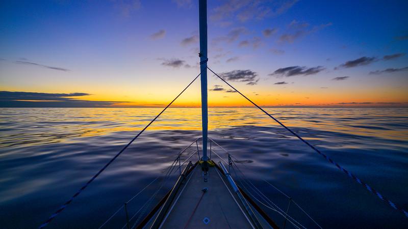 Pacific Ocean Sunrise-7.jpg
