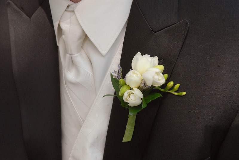 BeVier Wedding 208.jpg