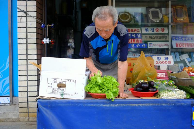 Busan_2014-0130.jpg